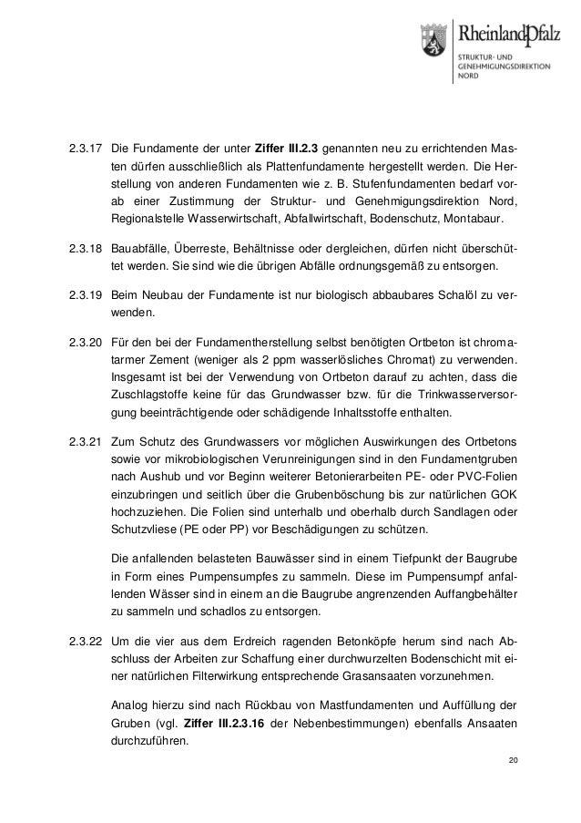 Fein Fundament Stufe 2 Arbeitsblatt Bilder - Super Lehrer ...