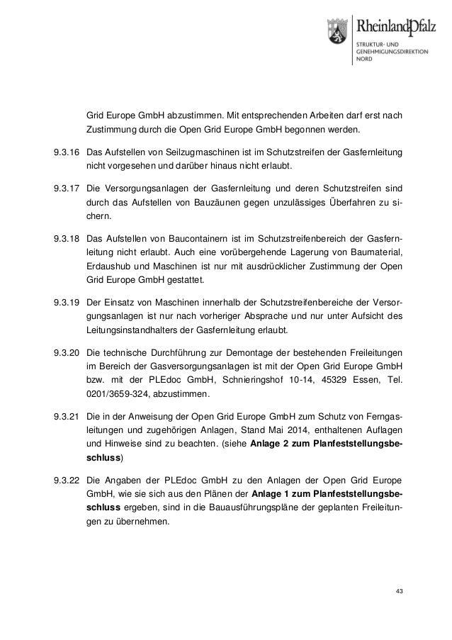 Groß Fraktionsnummer Leitung Arbeitsblatt Ideen - Arbeitsblätter für ...