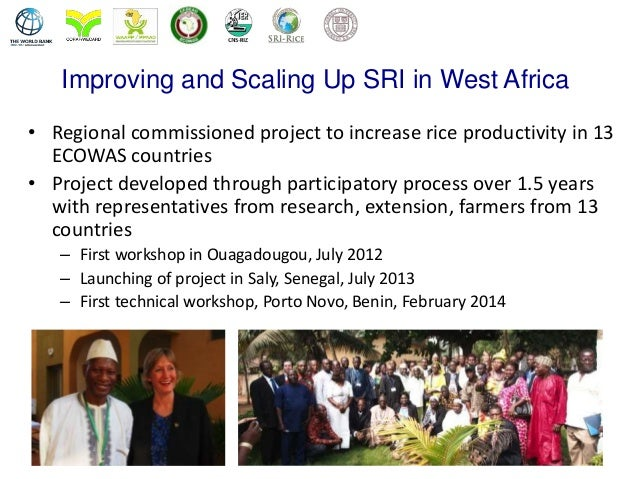 the success of the west african monetary system waemu The waemu is one of four existing currency unions in the world, the other three   the six west african monetary zone (wamz) member countries (the gambia,   bank, a regional real time gross settlement (rtgs) system, and a regional  it  will require leveraging the success in the ict sector to increase.
