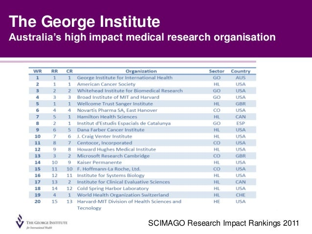 Health Care in China Today - Challenges and Opportunities Slide 2