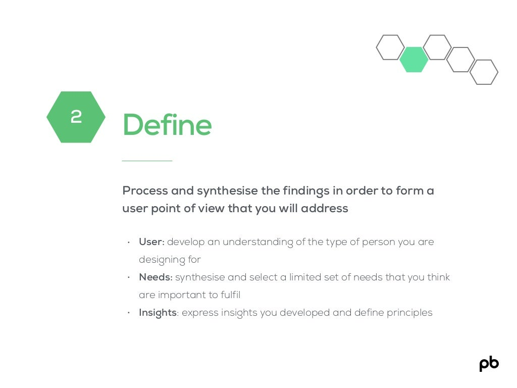 define synthesising Synthesizing your research findings details written by christine photinos parent category: evidence & documentation category: integrating evidence published: 25.