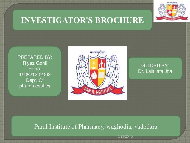 Good laboratory practices & good clinical practices ppt download.