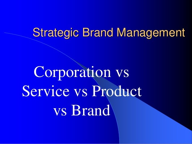 strategic management and disney difference Part of the business administration, management, and operations  rasulo  joined disney in 1986 as a strategic planning and development.