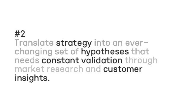 Outcome template Topic Customer perception Behavioural patterns Internal processes Measure As is To be As is To be As is T...