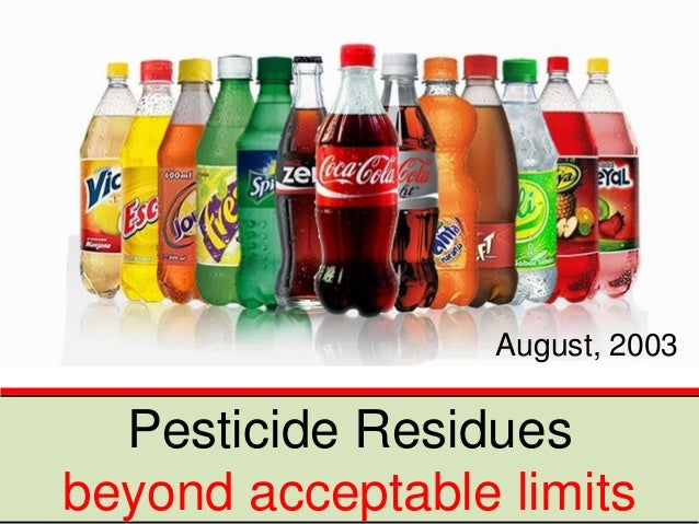 We are What we Eat TEDxHyderabad Talk Slide 2