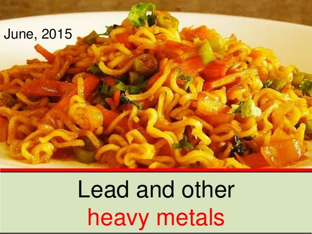 We are What we Eat TEDxHyderabad Talk Slide 3