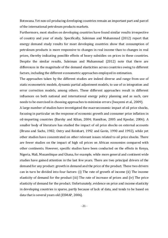 Master thesis david ameller