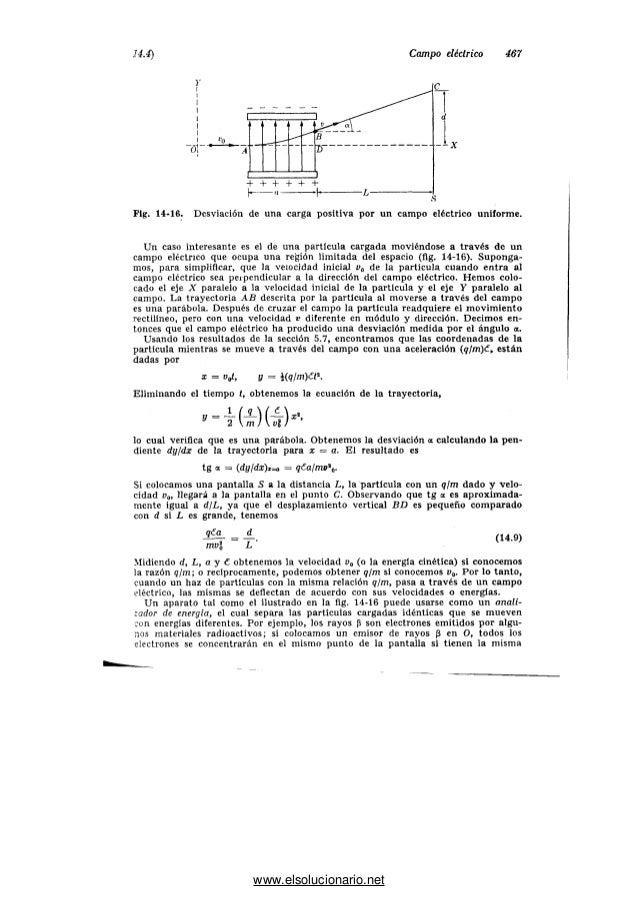 Problemas Resueltos Cap 7 Fisica Alonso Finn.pdf