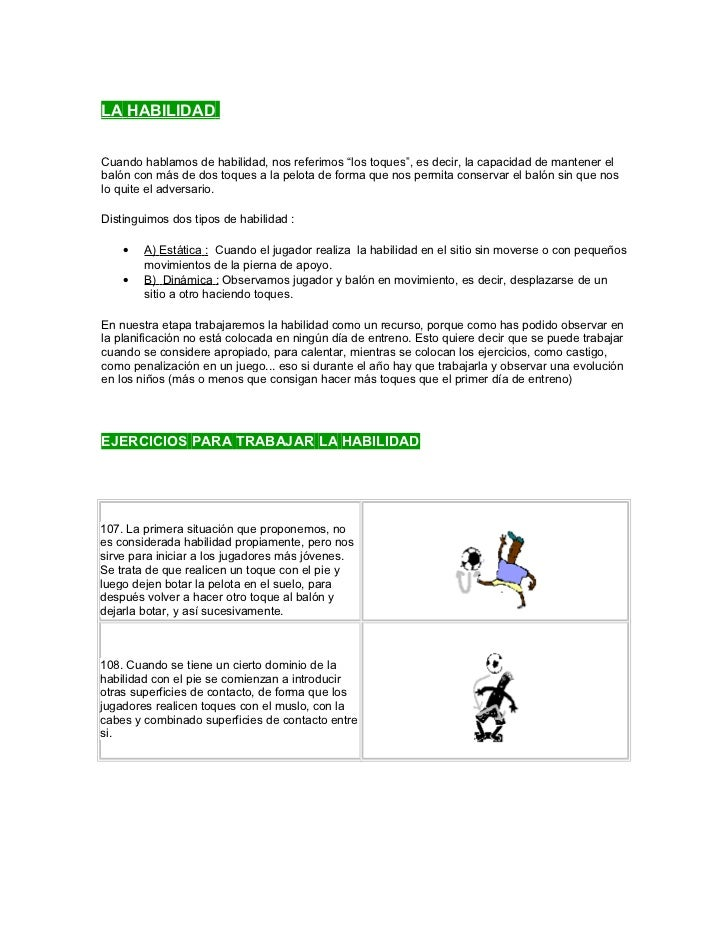 150ejerciciosdefutbol 110207141057-phpapp01