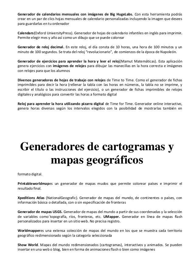 Atractivo Matemáticas Palabra Generador De Problemas Hoja De ...