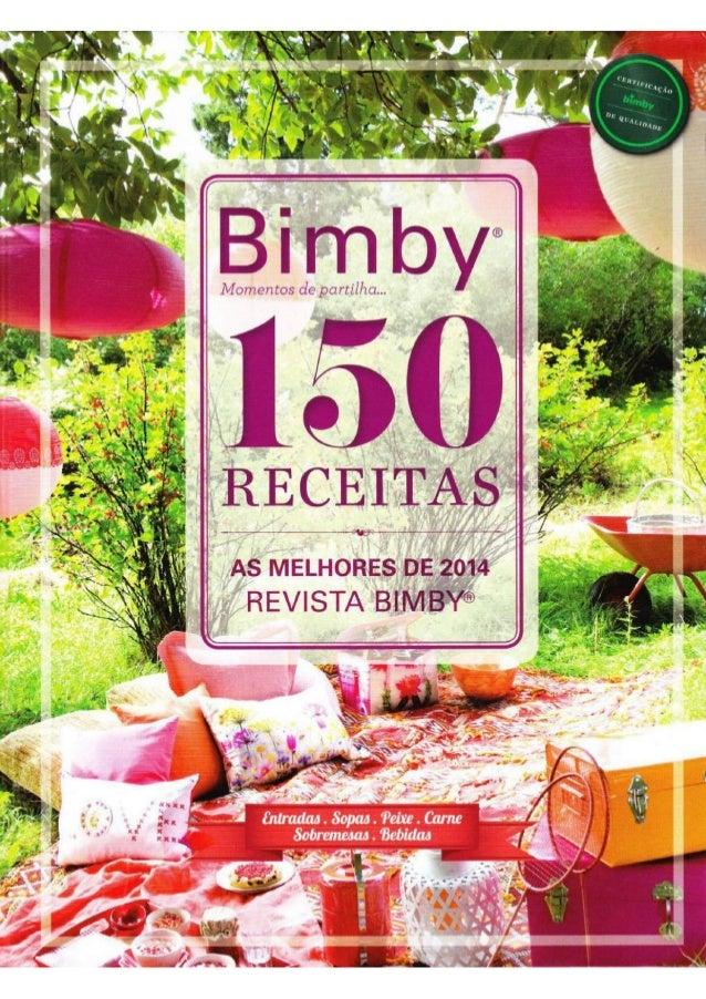 Bimby livros pdf download - Receitas Rap'ó Tacho