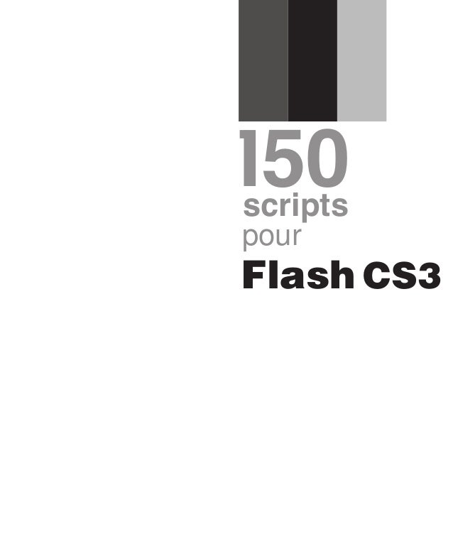 w siracusa faites vos jeux avec flash pdf