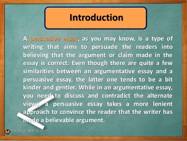 Writemyessayforme.com
