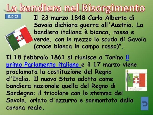 150 unit d 39 italia for Costituzione parlamento italiano