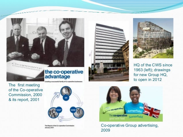 the co operative group financial report and auditing The co-operative group , trading as the co-op , is a british consumer co-operative with a diverse family of retail businesses including food retail electrical retail financial services insurance services legal services and funeralcare, with in excess of 4,200 locations.