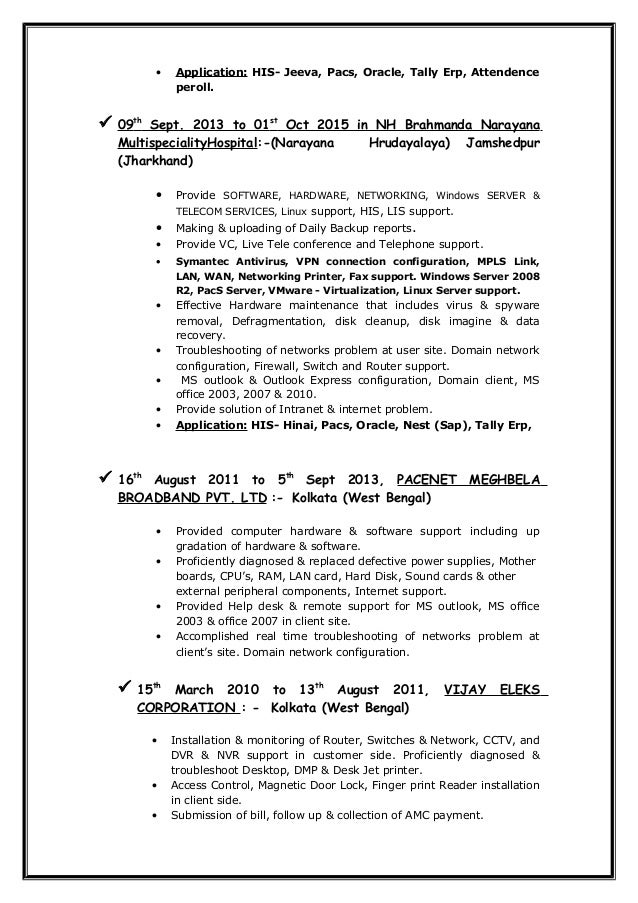 SWAPAN CV