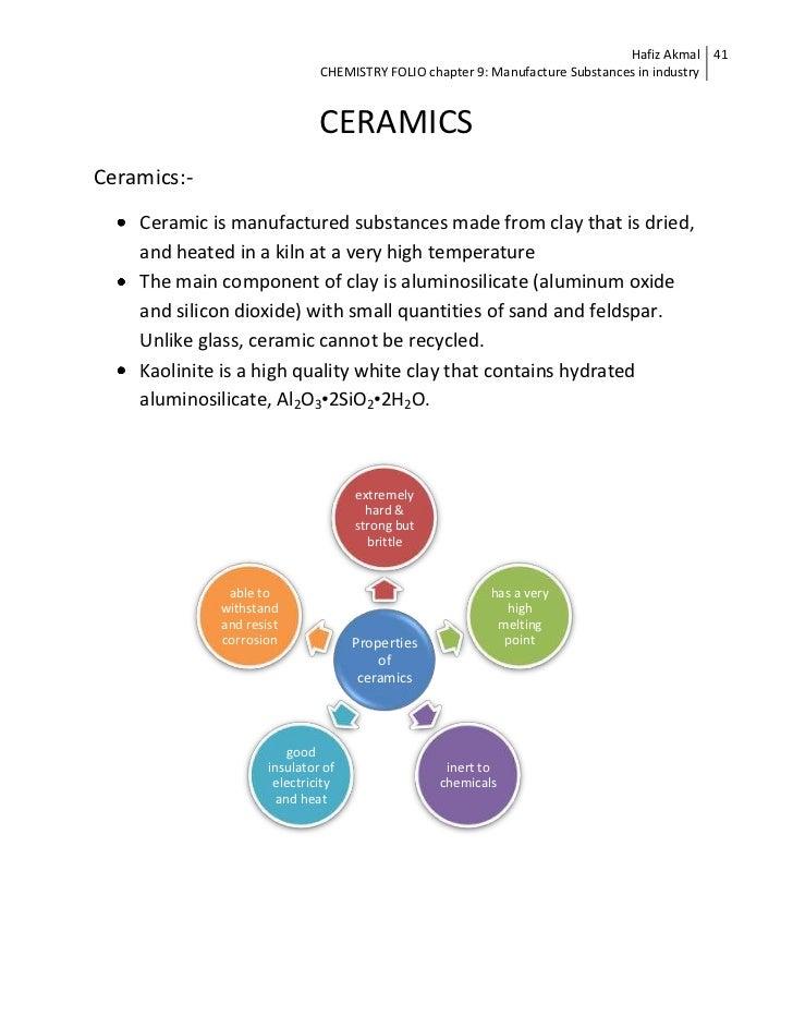 Chapter 9 - Coordination Compounds