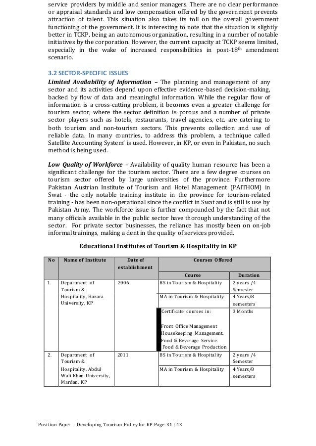 position paper revised Position paper: revised 2017 international consensus on testing of ancas in granulomatosis with polyangiitis and microscopic polyangiitis.
