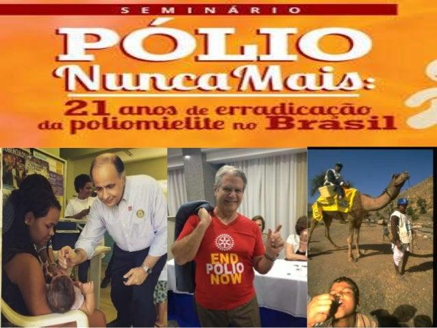 Governador 2015-16 JADIR FARIAS e ÍDIA Distrito 4500