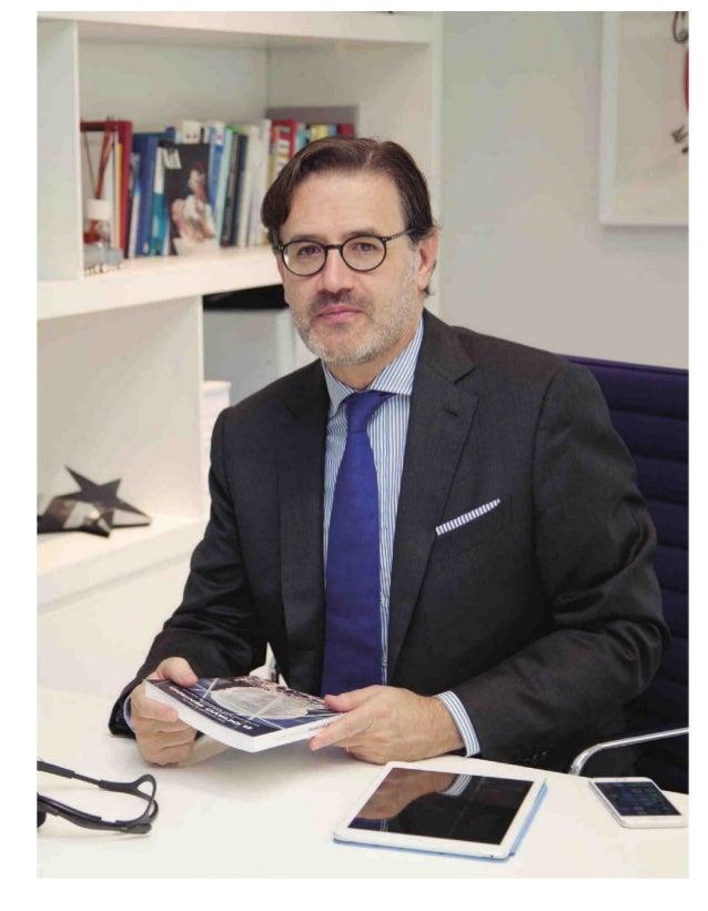 01/01/16Cambio16 Comunidad de Madrid Prensa: Mensual Tirada: 65.000 Ejemplares Difusión: 52.000 Ejemplares Página: 97 Secc...