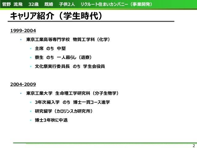 151212_高専講演会用資料_菅野 Slide 2