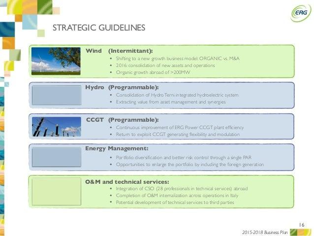 Business development analyst resume photo 2
