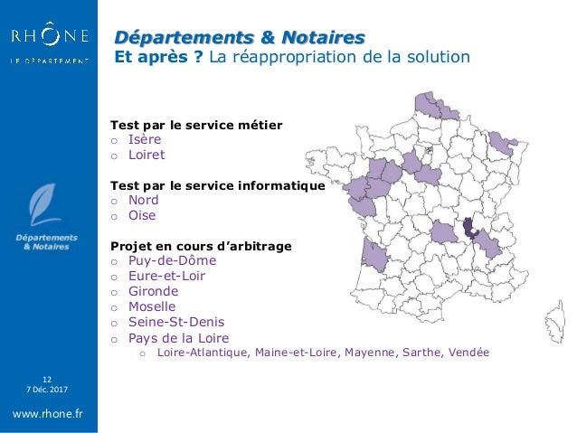 Ossparis  Dpartements  Notaires Le Logiciel Libre Mtier Pour