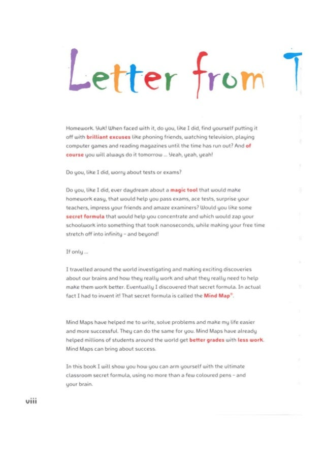 Sample Letter To A Man In A Retreat