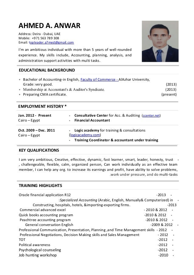 Lovely Curriculum Vitae Sample For Nurses Philippines Contemporary