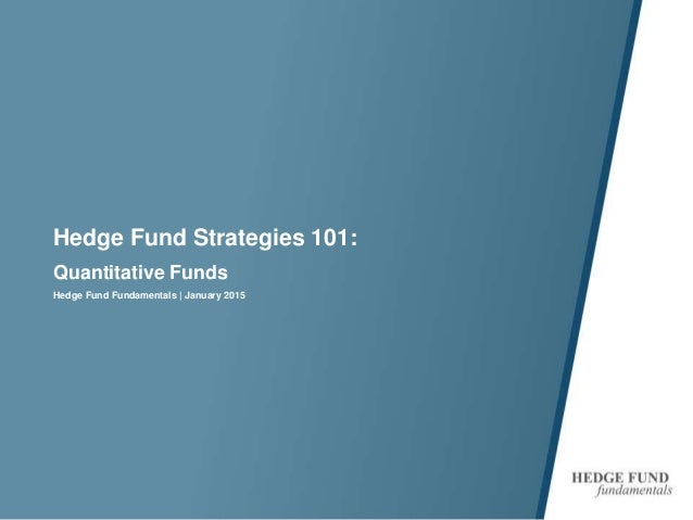 hedge fund strategies Hands on python guide to developing your own market neutral long short hedge fund strategy with sentiment analysis.