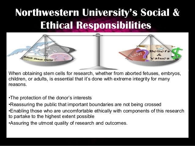 biomedical ppt hcs 335 Hcs 335 week 3 administrative interview instructions review the code of ethics or ethics code of conduct, mission, vision, and values of the organization you work for.