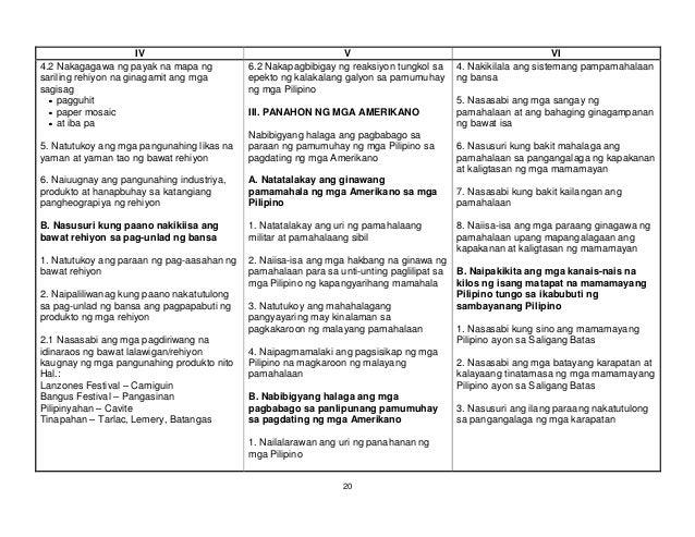 paano itinataguyod ang kalakalang galyon News@1 - [xiao time] - mabuting naidulot ng kalakalang galyon - [october 8, 2012.