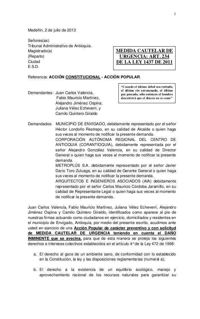 Magnífico Ejemplo De Reanudación De Actuación Principiante Colección ...