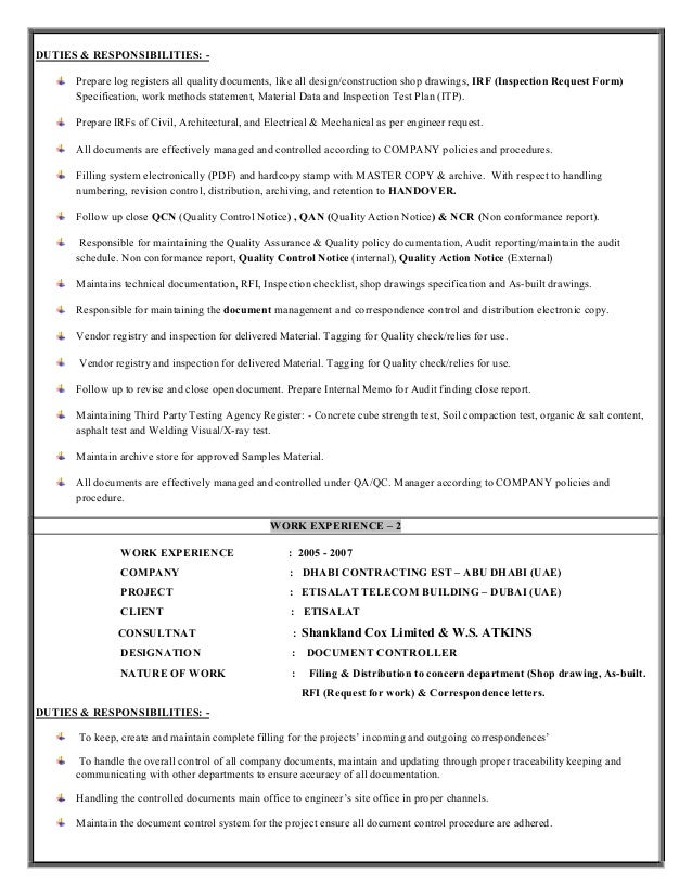 Updated CV - Jahangir Alam 18-05-2016