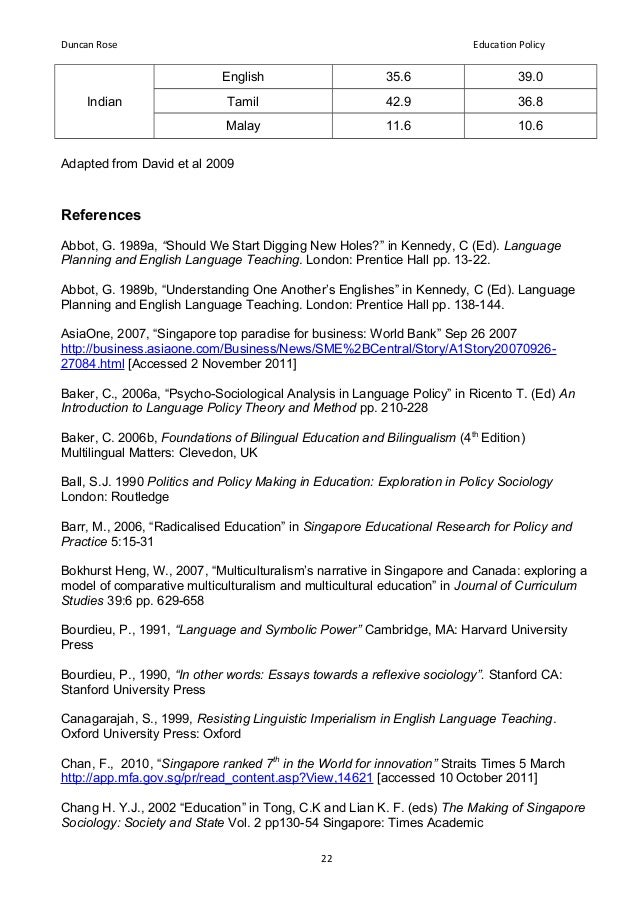 Essay on history of women in teaching