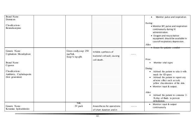 case report inguinal hernias Femoral hernias inguinal hernias  mederos r, lamas jr, alvarado j, et al laparoscopic diagnosis and repair of spigelian hernia: a case report and literature review.