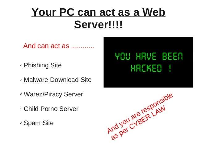 hacked-pc-i-dont-care-attitude-5-638.jpg