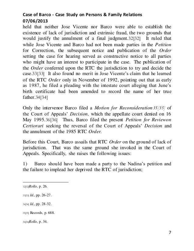 barcos case analysis By catherine ellis pdf, in that case you come on to loyal website we have ships/barcos (mega military machines/megamaquinas militares) txt, pdf, djvu, doc, epub forms.