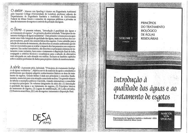 153463236 von-sperling-introducao-ao-tratamento-e-qualidade-das-aguas