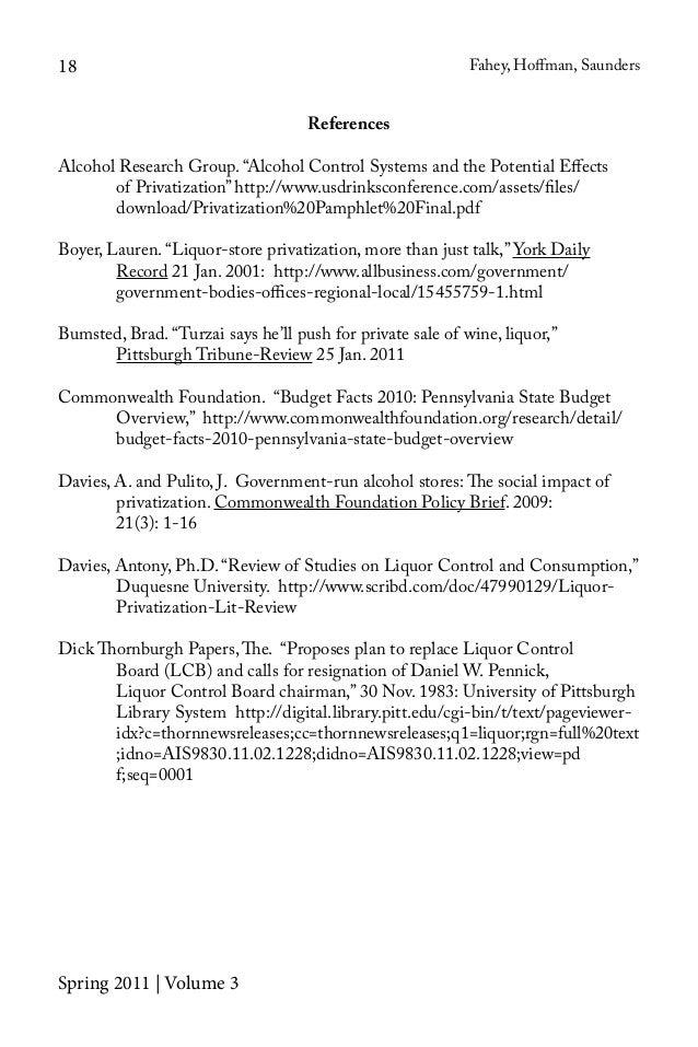 u pitt letter of recommendation pitt political review research paper u pitt letter of recommendation