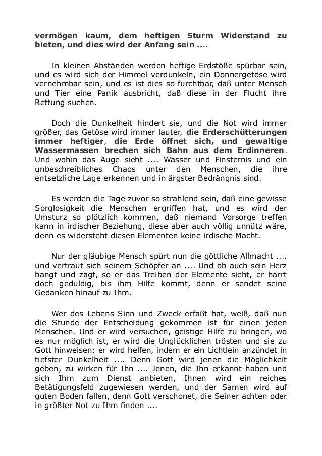 1538   Hergang der Katastrophe .... Windhosen …. Erderschütterungen …. Wassermassen …. Slide 2