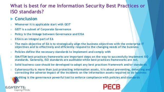 best practice in handling information guidelines Find in-depth information on a variety of privacy topics see guides quick tips learn how to protect your privacy view tips videos.