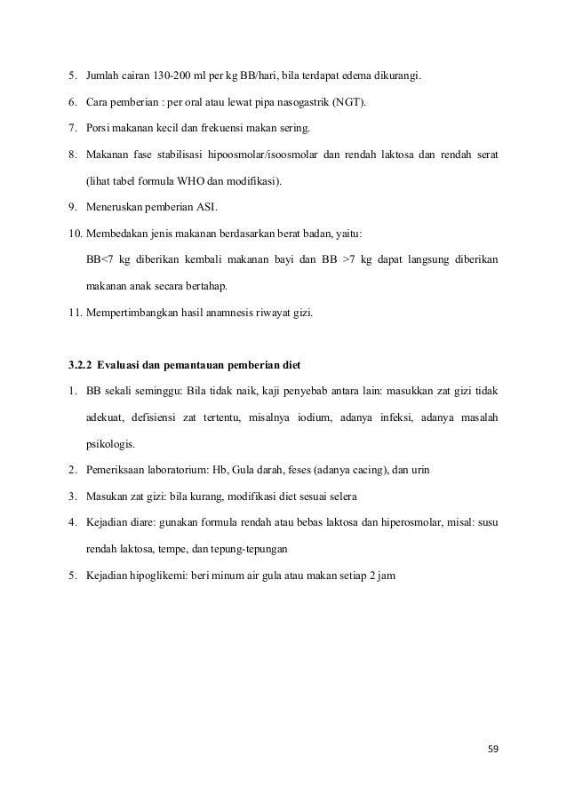 JurnalIlmiahPlatax Vol. 5:(2), Juli 2017 ISSN: