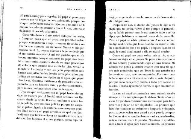 Subterra libro completo pdf converter