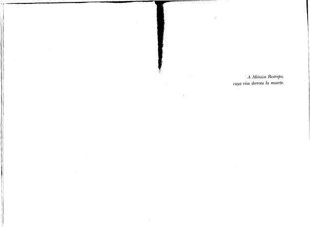 Desterrados cronicas del desarraigo de alfredo molano pdf reader
