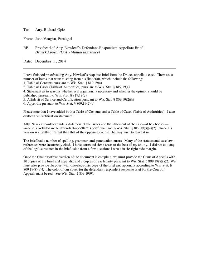 Sample interoffice memo – Sample of Interoffice Memo