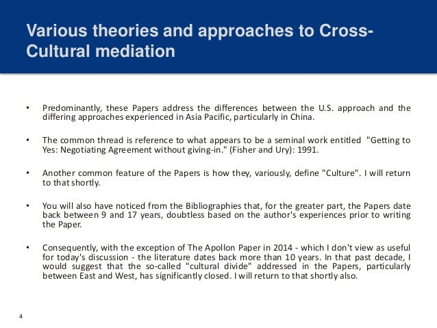 mediation and arbitration essay So if mediation follows no set procedure, results in no assured outcome, and cannot compel parties to agree unless those parties wish to do so, what advantages are.