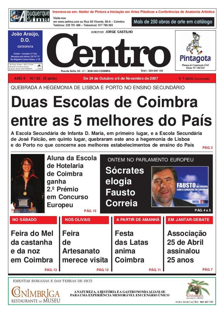 JORGE CASTILHO                                                                                DIRECTOR     | Taxa Paga | D...
