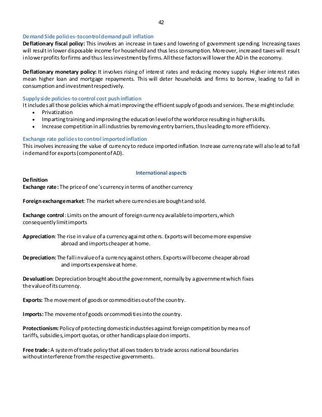 Colorful Microsoft Word Standard Operating Procedure Template ...