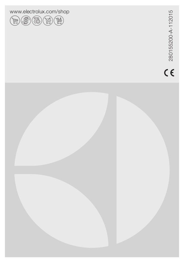Nevera electrolux en3886mfx for Cocina zanussi zcv540g1wa